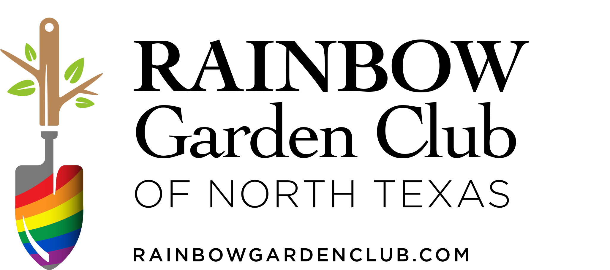 RGC_Logo